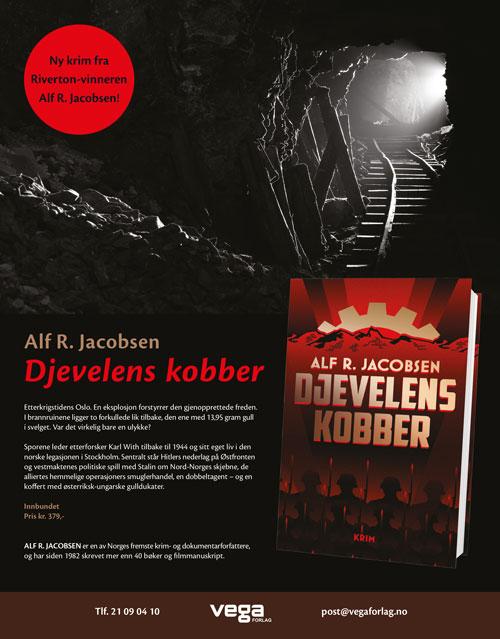 Annonse_Djevelens-kobber