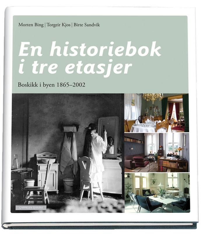 En-historiebok_omslag
