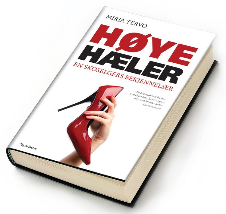 Hoye-haeler