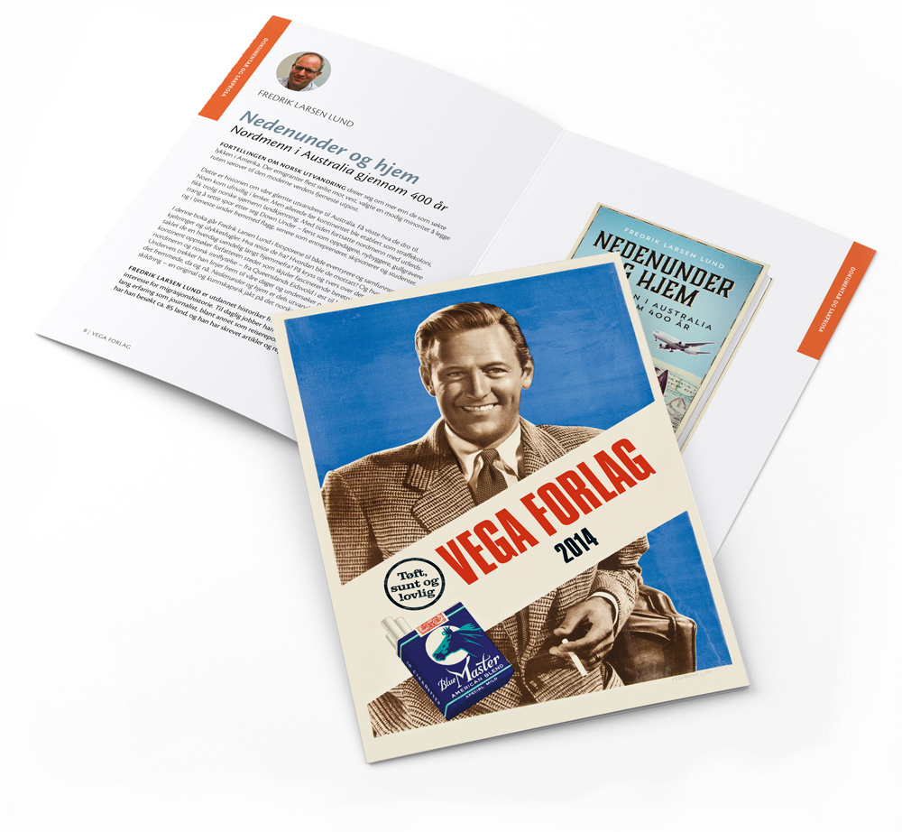 Katalog-Vega-2014