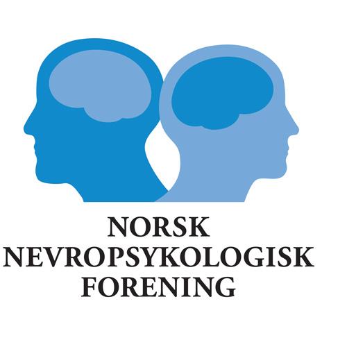 Nevropsyk.Logo_farge
