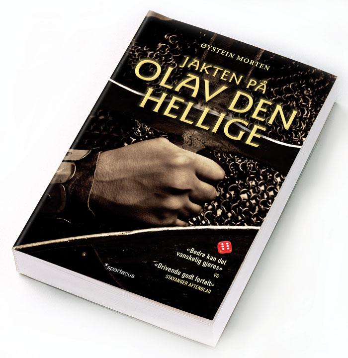 Olav-den-hellige