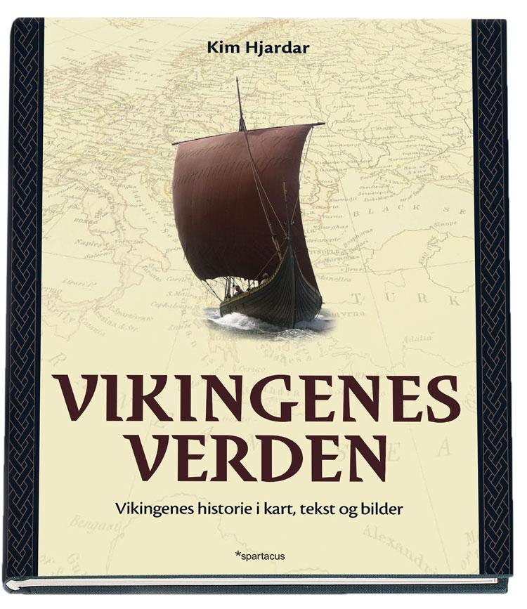 Vikingenes-verden_