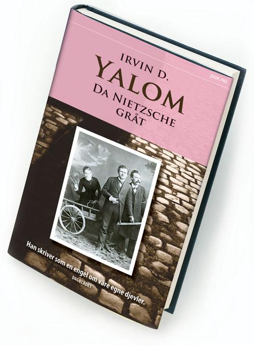 Yalom1