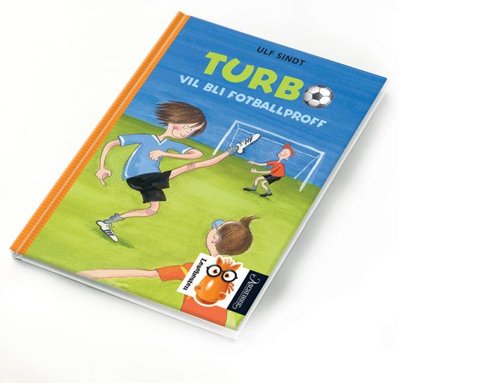 Lesehest_Turbo_omslag