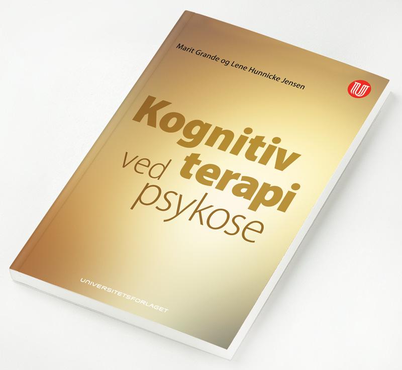kognitiv_terapi