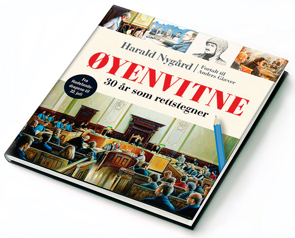 1_Oyenvitne_omslag