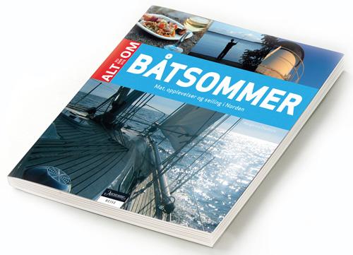 Batsommer