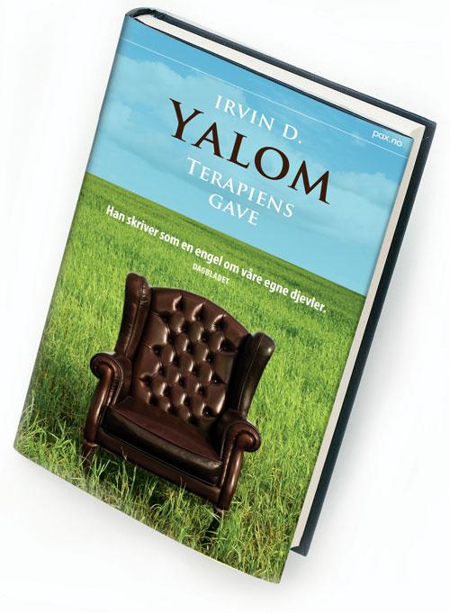 Yalom3
