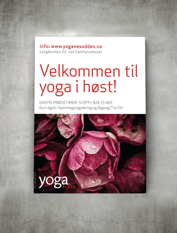 Yogaplakat-host-2014