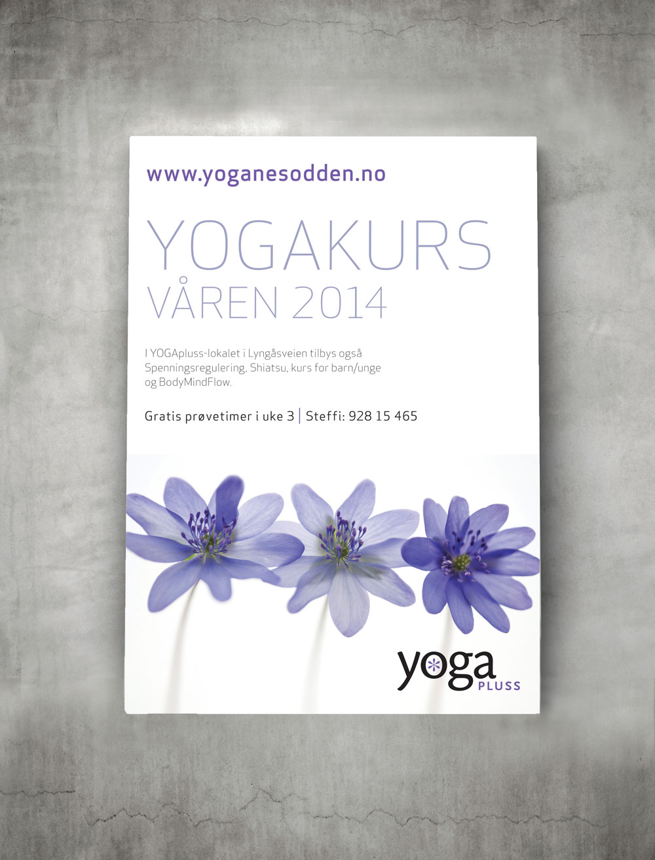 Yogaplakat-vaar-2014