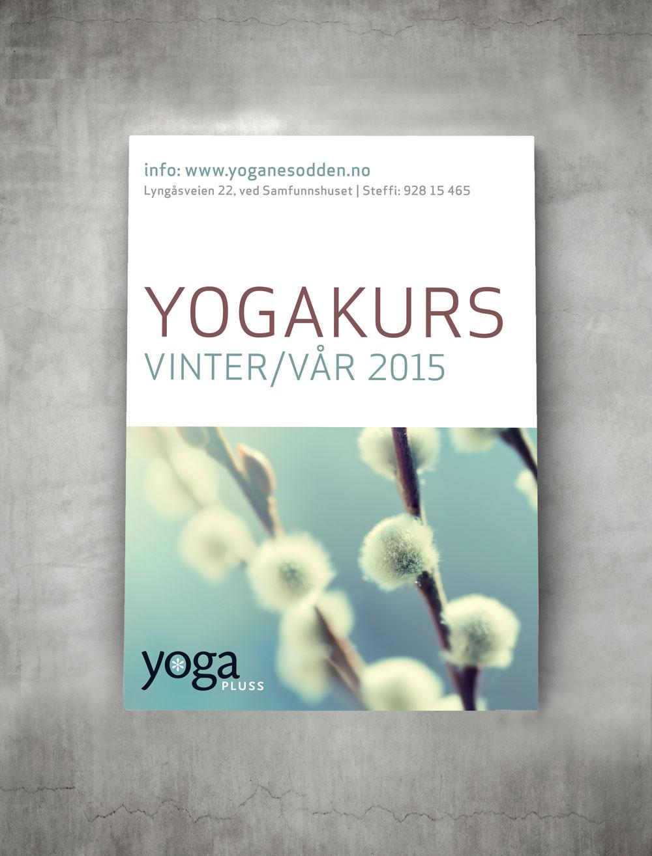Yogaplakat-vaar-2015