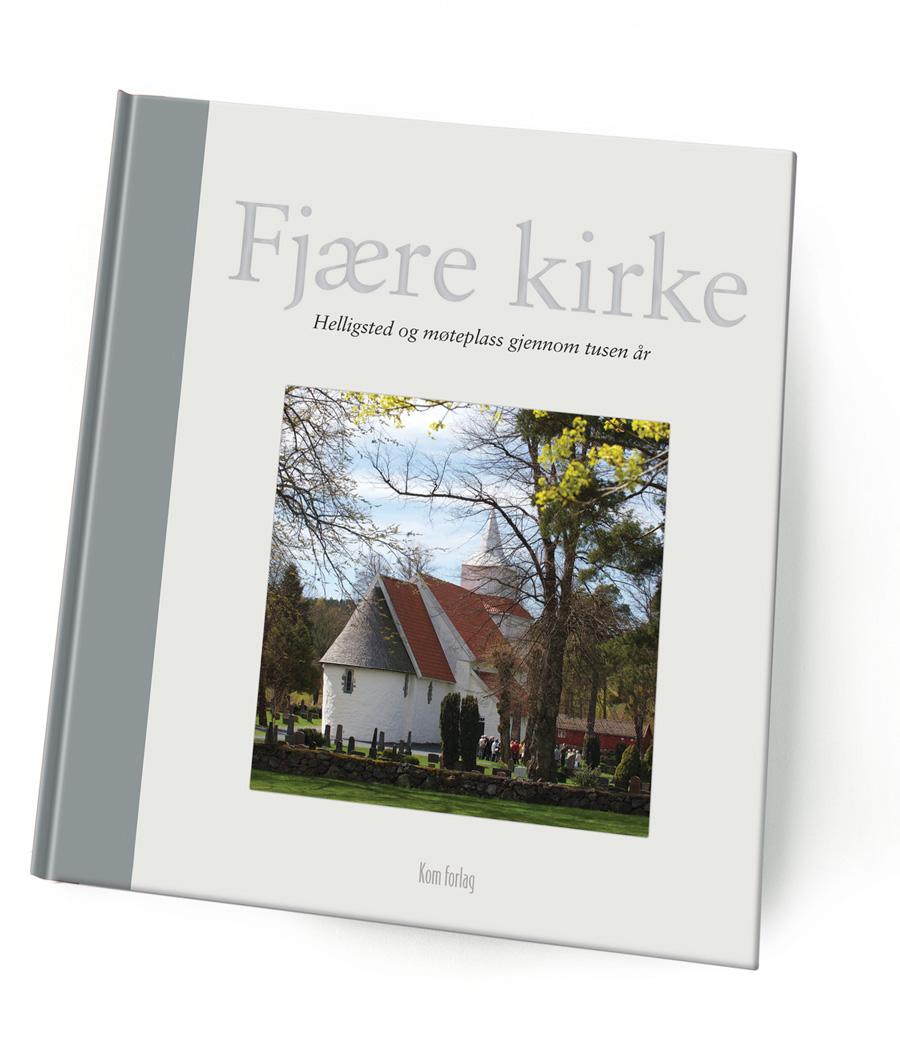 Fjaere_omslag